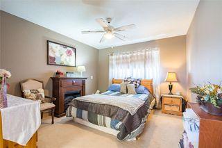 Photo 12: 59 CRYSTALRIDGE Close: Okotoks House for sale : MLS®# C4177161