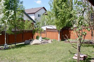 Photo 24: 59 CRYSTALRIDGE Close: Okotoks House for sale : MLS®# C4177161