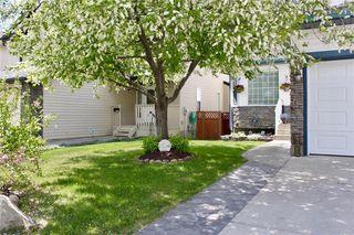 Photo 22: 59 CRYSTALRIDGE Close: Okotoks House for sale : MLS®# C4177161