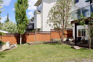 Photo 25: 59 CRYSTALRIDGE Close: Okotoks House for sale : MLS®# C4177161