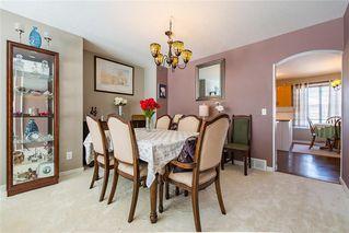 Photo 4: 59 CRYSTALRIDGE Close: Okotoks House for sale : MLS®# C4177161