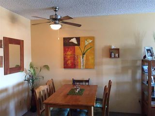 Photo 4: 308-32950 Amicus in Abbotsford: Central Abbotsford Condo for sale : MLS®# R2204487