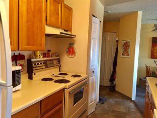 Photo 8: 308-32950 Amicus in Abbotsford: Central Abbotsford Condo for sale : MLS®# R2204487
