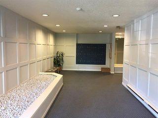 Photo 2: 308-32950 Amicus in Abbotsford: Central Abbotsford Condo for sale : MLS®# R2204487