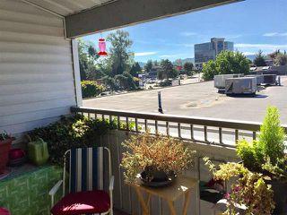 Photo 10: 308-32950 Amicus in Abbotsford: Central Abbotsford Condo for sale : MLS®# R2204487