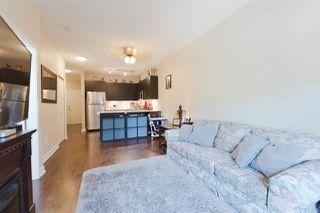 "Photo 3: 114 20460 DOUGLAS Crescent in Langley: Langley City Condo for sale in ""SERENADE"" : MLS®# R2265831"