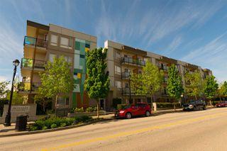 "Photo 16: 114 20460 DOUGLAS Crescent in Langley: Langley City Condo for sale in ""SERENADE"" : MLS®# R2265831"