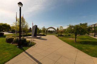 "Photo 15: 114 20460 DOUGLAS Crescent in Langley: Langley City Condo for sale in ""SERENADE"" : MLS®# R2265831"