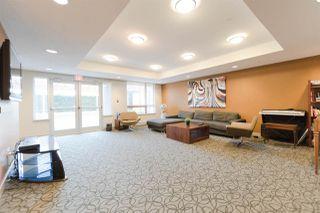 "Photo 12: 114 20460 DOUGLAS Crescent in Langley: Langley City Condo for sale in ""SERENADE"" : MLS®# R2265831"