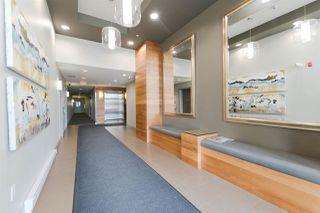 "Photo 10: 114 20460 DOUGLAS Crescent in Langley: Langley City Condo for sale in ""SERENADE"" : MLS®# R2265831"