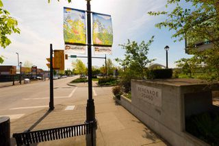 "Photo 14: 114 20460 DOUGLAS Crescent in Langley: Langley City Condo for sale in ""SERENADE"" : MLS®# R2265831"