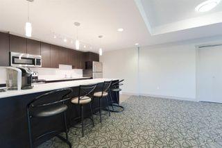 "Photo 11: 114 20460 DOUGLAS Crescent in Langley: Langley City Condo for sale in ""SERENADE"" : MLS®# R2265831"