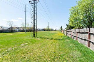 Photo 19: 47 St Moritz Road in Winnipeg: Sun Valley Park Residential for sale (3H)  : MLS®# 1813243