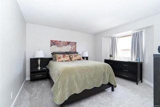 Photo 9: 47 St Moritz Road in Winnipeg: Sun Valley Park Residential for sale (3H)  : MLS®# 1813243