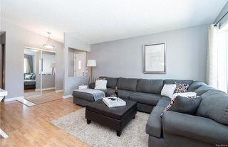Photo 4: 47 St Moritz Road in Winnipeg: Sun Valley Park Residential for sale (3H)  : MLS®# 1813243
