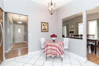 Photo 8: 47 St Moritz Road in Winnipeg: Sun Valley Park Residential for sale (3H)  : MLS®# 1813243