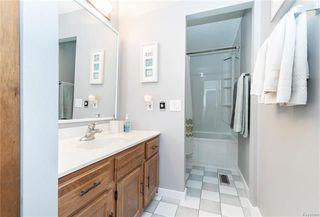 Photo 12: 47 St Moritz Road in Winnipeg: Sun Valley Park Residential for sale (3H)  : MLS®# 1813243