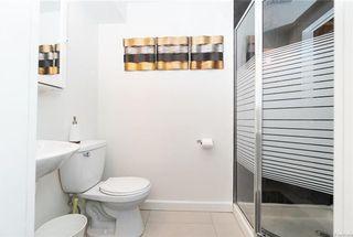 Photo 16: 47 St Moritz Road in Winnipeg: Sun Valley Park Residential for sale (3H)  : MLS®# 1813243