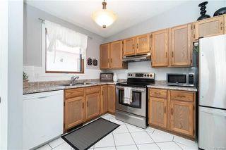 Photo 6: 47 St Moritz Road in Winnipeg: Sun Valley Park Residential for sale (3H)  : MLS®# 1813243
