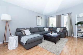 Photo 3: 47 St Moritz Road in Winnipeg: Sun Valley Park Residential for sale (3H)  : MLS®# 1813243