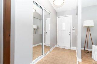 Photo 2: 47 St Moritz Road in Winnipeg: Sun Valley Park Residential for sale (3H)  : MLS®# 1813243