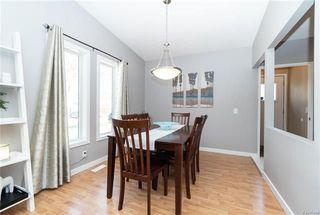 Photo 5: 47 St Moritz Road in Winnipeg: Sun Valley Park Residential for sale (3H)  : MLS®# 1813243