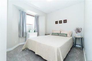 Photo 10: 47 St Moritz Road in Winnipeg: Sun Valley Park Residential for sale (3H)  : MLS®# 1813243
