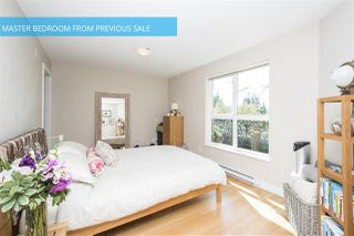 """Photo 11: 402 3732 MT SEYMOUR Parkway in North Vancouver: Indian River Condo for sale in """"NATURES COVE"""" : MLS®# R2273963"""