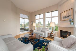 """Photo 7: 402 3732 MT SEYMOUR Parkway in North Vancouver: Indian River Condo for sale in """"NATURES COVE"""" : MLS®# R2273963"""