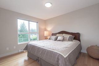 """Photo 15: 402 3732 MT SEYMOUR Parkway in North Vancouver: Indian River Condo for sale in """"NATURES COVE"""" : MLS®# R2273963"""