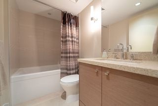 """Photo 14: 402 3732 MT SEYMOUR Parkway in North Vancouver: Indian River Condo for sale in """"NATURES COVE"""" : MLS®# R2273963"""