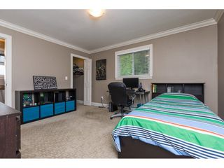 "Photo 15: 10350 175 Street in Surrey: Fraser Heights House for sale in ""FRASER HEIGHTS"" (North Surrey)  : MLS®# R2279113"