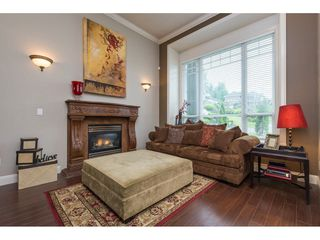 "Photo 3: 10350 175 Street in Surrey: Fraser Heights House for sale in ""FRASER HEIGHTS"" (North Surrey)  : MLS®# R2279113"