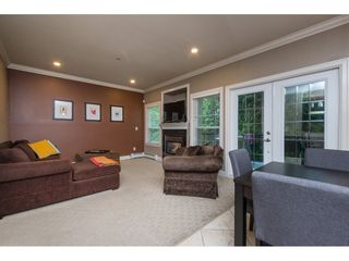 "Photo 9: 10350 175 Street in Surrey: Fraser Heights House for sale in ""FRASER HEIGHTS"" (North Surrey)  : MLS®# R2279113"