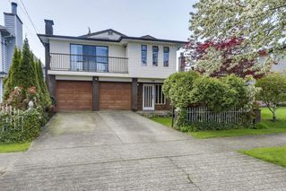 Photo 2: Main - 320 E 34th Avenue, Vancouver BC