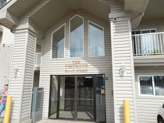 Main Photo:  in Edmonton: Zone 20 Condo for sale : MLS®# E4116812