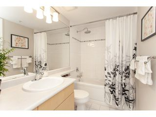 "Photo 19: 401 20237 54 Avenue in Langley: Langley City Condo for sale in ""The Avante"" : MLS®# R2282062"