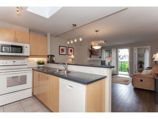 "Photo 13: 401 20237 54 Avenue in Langley: Langley City Condo for sale in ""The Avante"" : MLS®# R2282062"