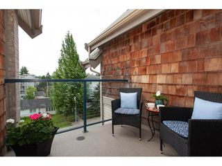"Photo 17: 401 20237 54 Avenue in Langley: Langley City Condo for sale in ""The Avante"" : MLS®# R2282062"