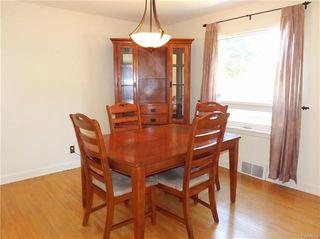 Photo 4: 35 Thorndale Avenue in Winnipeg: St Vital Residential for sale (2D)  : MLS®# 1813983