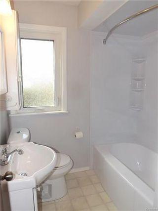 Photo 9: 35 Thorndale Avenue in Winnipeg: St Vital Residential for sale (2D)  : MLS®# 1813983