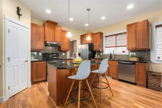 "Photo 3: 22828 FOREMAN Drive in Maple Ridge: Silver Valley House for sale in ""SILVER RIDGE"" : MLS®# R2288037"