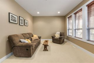 "Photo 9: 22828 FOREMAN Drive in Maple Ridge: Silver Valley House for sale in ""SILVER RIDGE"" : MLS®# R2288037"