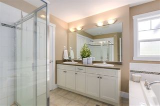 "Photo 14: 22828 FOREMAN Drive in Maple Ridge: Silver Valley House for sale in ""SILVER RIDGE"" : MLS®# R2288037"