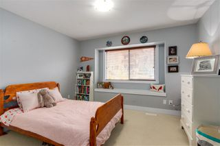 """Photo 16: 22828 FOREMAN Drive in Maple Ridge: Silver Valley House for sale in """"SILVER RIDGE"""" : MLS®# R2288037"""