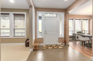 """Photo 2: 22828 FOREMAN Drive in Maple Ridge: Silver Valley House for sale in """"SILVER RIDGE"""" : MLS®# R2288037"""
