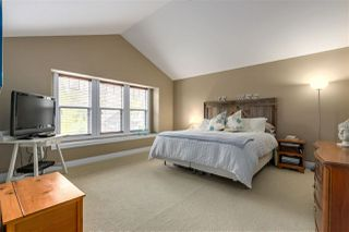 """Photo 13: 22828 FOREMAN Drive in Maple Ridge: Silver Valley House for sale in """"SILVER RIDGE"""" : MLS®# R2288037"""