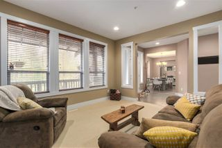 "Photo 10: 22828 FOREMAN Drive in Maple Ridge: Silver Valley House for sale in ""SILVER RIDGE"" : MLS®# R2288037"