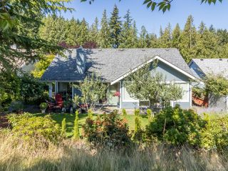 Photo 23: 676 Pine Ridge Dr in COBBLE HILL: ML Cobble Hill House for sale (Malahat & Area)  : MLS®# 793391