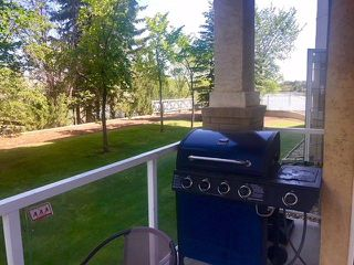 Main Photo: 101 11260 153 Avenue in Edmonton: Zone 27 Condo for sale : MLS®# E4122217